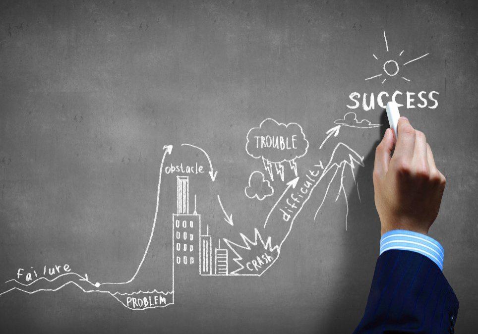30_l'approccio di coaching nelle aziende_fad
