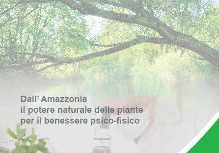 7_fitorerapia tropicale