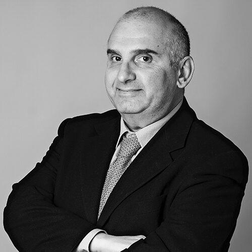 Roberto-Delli-Passeri-1