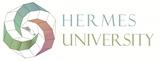 logo Hermes University